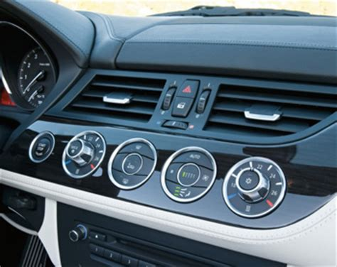automobile air conditioning repair 2012 bmw 1 series navigation system bmw air conditioning repair