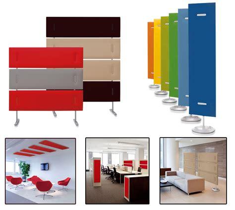 tasselli per soffitto tasselli soffitto cemento appendiabiti soffitto design da