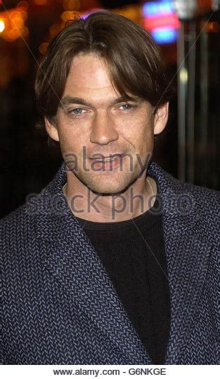 claire forlani lord of the rings dougray scott stock photos dougray scott stock images