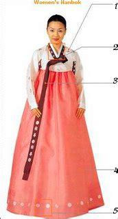 Baju Hanbook Korea a13normal 미친 quot hanbok quot pakaian khas korea