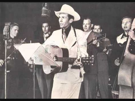 all of me legand versi bahasa indonesia hank williams why don t you me single version k