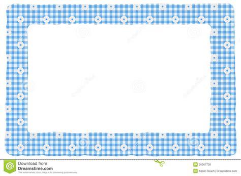 descargar imagenes sarcasticas para bb fondo del azul de beb 233 para su mensaje stock de