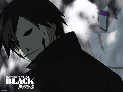 anime wallpaper yahoo ranking de los mejores animes de terror psicol 243 gico y