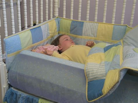 baby bed for your bed blue side rails for toddler bed side rails for toddler