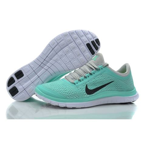 womans nike sneakers nike shoes for running 2014 shoes mod