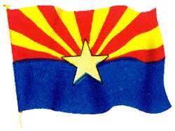 Arizona Records Search Arizona Records