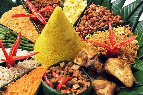 buat kartu kuning hari sabtu 10 makanan tradisional di jakarta buat merayakan hari
