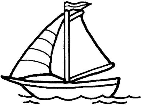 dessin en ligne bateau coloriage bateau 224 voile dessin gratuit 224 imprimer