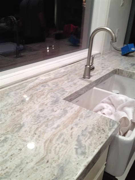 largest kitchen countertops bathroom countertops granite granite with veins white granite kitchen countertops
