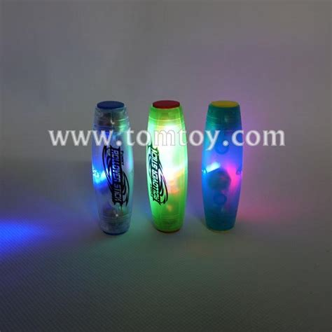 Spinner Glow In The Stick Ps Spinner Stick Ps release spinner tabletop rolling stick tomtoy