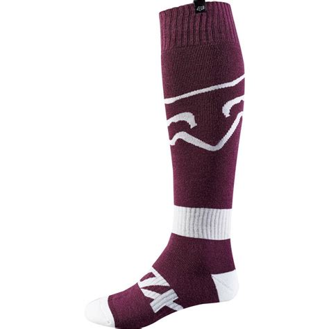 fox motocross socks fox racing fri thin race motocross socks arrivals