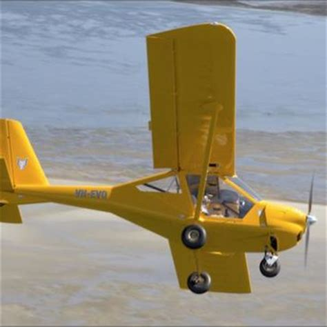 sport lights for sale aircraft for sale recreational aircraft from foxbat com au