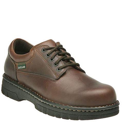 eastland plainview oxford shoes eastland s plainview oxford ebay