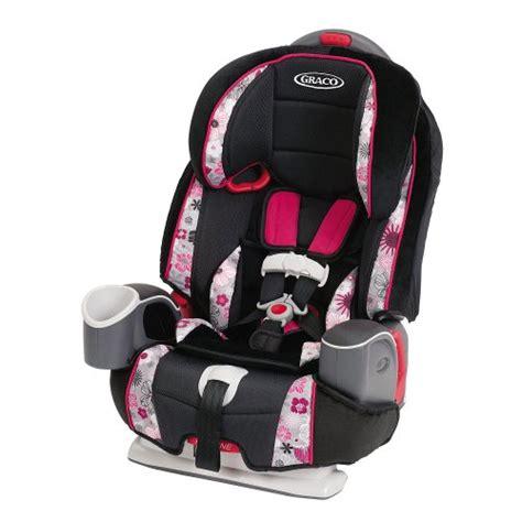 car seat belt pads argos graco argos 70 3 in 1 car seat reviews best convertible