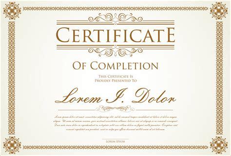 Nursing Certificate Programs - nursing certificate programs diplomas