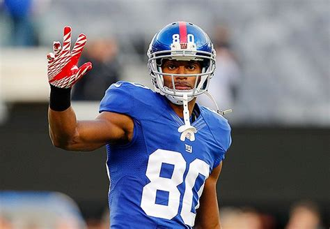 Ny Giants L by New York Giants Victor Agree To Five Year Extension