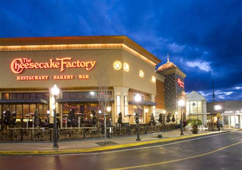 Green Hills Mall Gift Card - the cheesecake factory nashville the mall at green hills