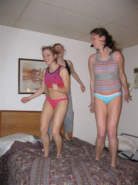 candid young junior girls nn preteen ass hairstyle gallery