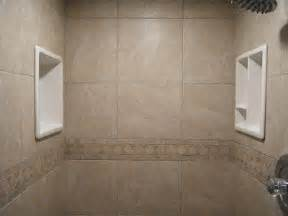 Porcelain Bathroom Tile Ideas Bathroom Shower Porcelain Tile Ideas Precisely How To Are
