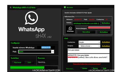 tutorial para hackear whatsapp razones por las que te pueden cerrar tu cuenta de whats