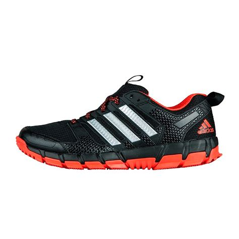 adidas new running shoes 2014 new adidas running shoes quotes