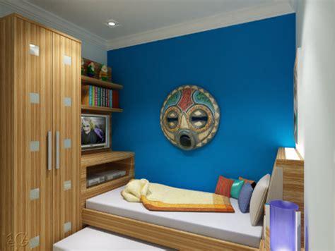 desain kamar tidur minimalis inspirasi desain rumah 7 inspirasi desain kamar tidur minimalis pilihan terbaru