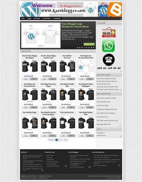 usaha membuat jaket page one google blog peluang usaha bisnis distro online