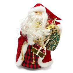 tree topper crafts santa tree topper table decor and winter