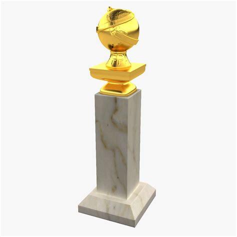 Globes Winners by Golden Globe Award My Award Trophy Faves
