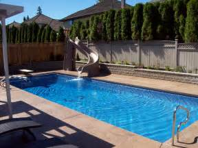 pool images raleigh fiberglass swimming pools pool shapes pool builder