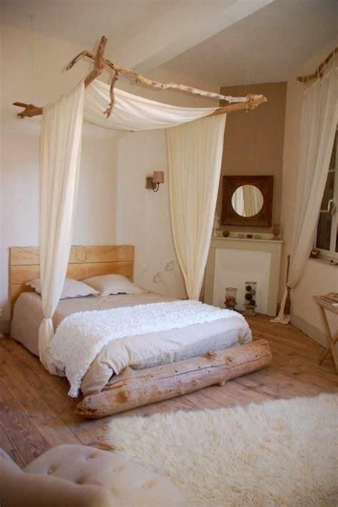 böhmisches schlafzimmer betthimmel ein traumhaftes schlafzimmer design