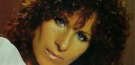 barbra streisand love 9 of barbra streisand s greatest songs smooth