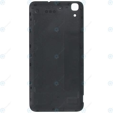 Hp Huawei Scl L21 huawei y6 scl l31 scl l21 battery cover black 02350lyu