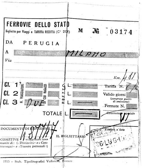 ufficio passaporti arezzo l emigrazione eugubina in nella francia degli anni