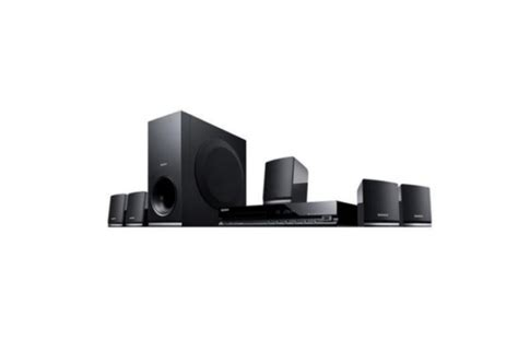 6 best sony 5 1 home theatre systems price in india 2017