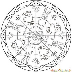 mandalas de p 226 ques zen attitude et coloriage pour les