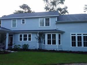 Craftsman Farmhouse craftsman farmhouse house plan 74020