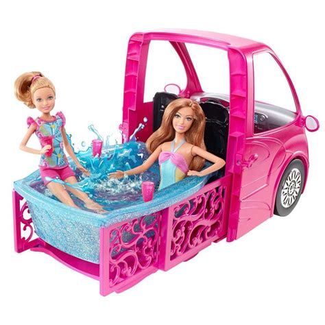 barbie cars from the 90s 2121 best images about for kids on pinterest mattel