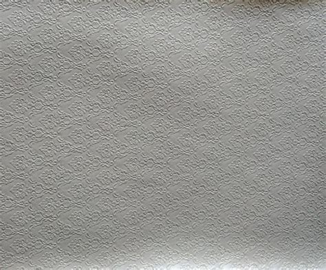 custom upholstery fabric custom printed faux leather upholstery fabric commercial