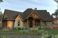 Beautiful Most Popular House Plans Under 2000 Square Feet #5: List15403.jpg