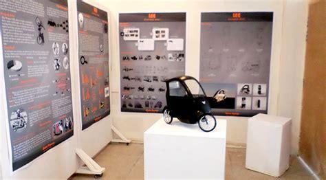 visual communication design thesis nca thesis display 2016 youlin magazine