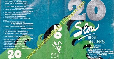download mp3 gudang lagu mp4 blog archives freerecipes