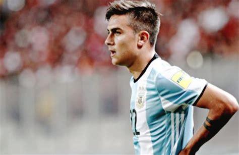best 25 argentina national team ideas on pinterest m 225 s de 25 ideas incre 237 bles sobre paulo dybala juventus en