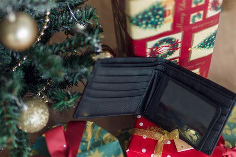 etsy christmas gift idea heyyyjune 7292 heyyyjune