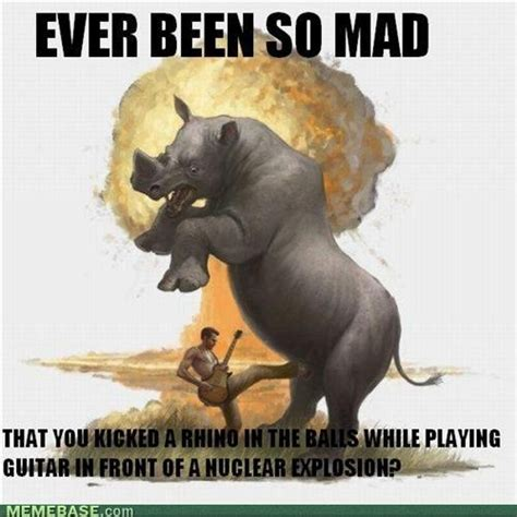 So You Mad Meme - ever been so mad have a smile pinterest