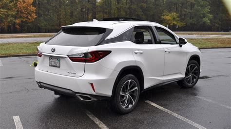 white lexus truck 2016 lexus rx 350 exterior colors autos post