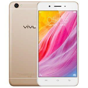 Handphone Vivo Y55 jual beli vivo y55 baru handphone smartphone terbaru