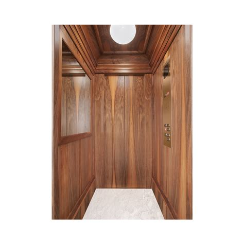 cabina ascensore cabina ascensore in laminati plastici era cma lifts