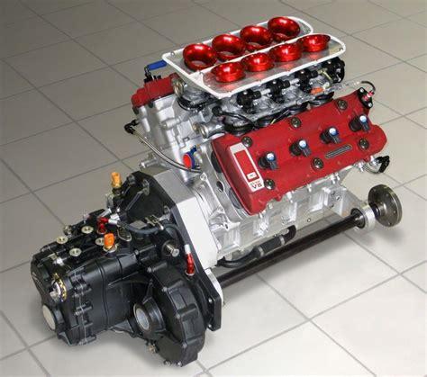 Suzuki Car Engines Hayabusa V8 Engine Hayabusa Free Engine Image For User