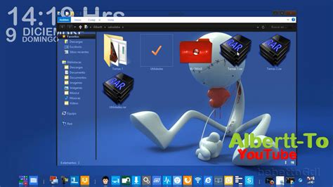 home design 3d espa ol para windows 8 descarga temas para windows 8 taringa